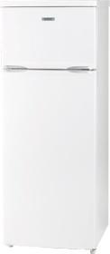 Waeco CoolMatic HDC-225 Buzdolabı