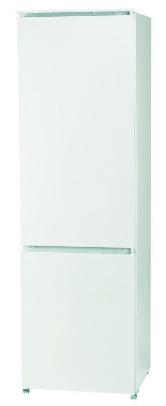 Waeco CoolMatic HDC-270 Buzdolabı
