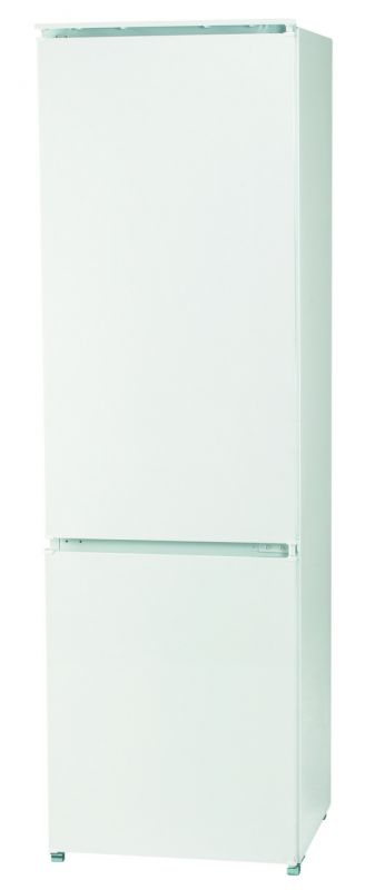 Waeco CoolMatic HDC-275 Buzdolabı