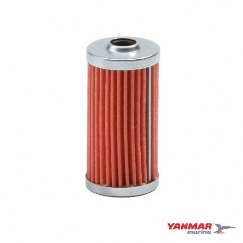Yanmar 129470-55703 Yakıt Filtresi
